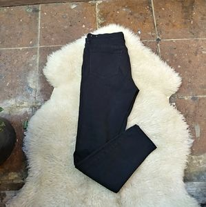 Madewell skinny skinny jeans size 28